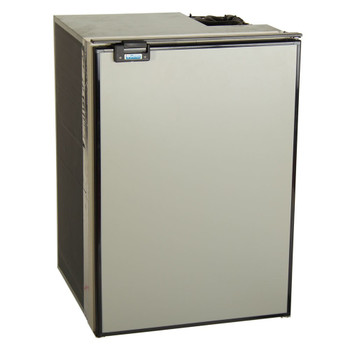 Isotherm Cruise 130L Drinks Fridge