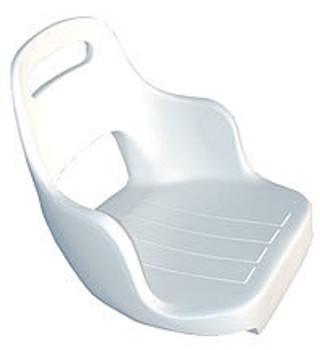 Trem Skipper Seat