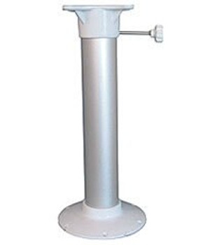 Trem Fixed Support Pedestal