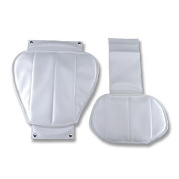 Captain's Chair Cushions