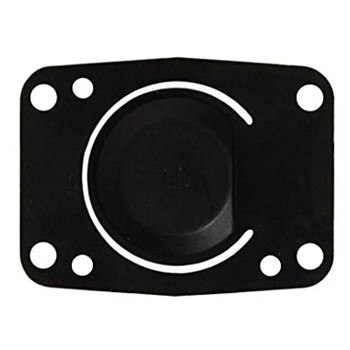 Jabsco Base Valve Gasket - All Toilet