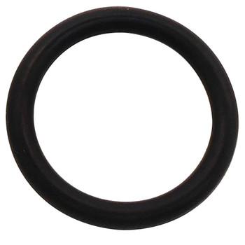 Jabsco Toilet Piston ROD O-Ring - All Toilet