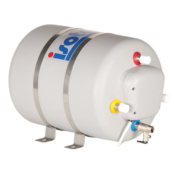 Isotemp Water Heater - Spa 15L c/w Mixing Valve