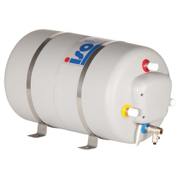 Isotemp Water Heater - Spa 20L c/w Mixing Valve