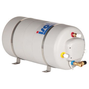 Isotemp SPA Water Heater - 25L - 6P2531SPA0100