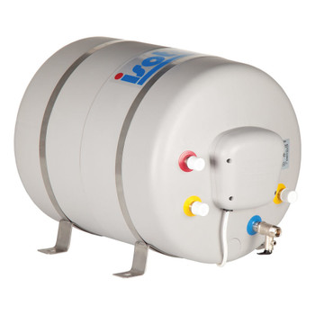 Isotemp Water Heater - SPA 30L with Mixing Valve 6P3031SPA0003