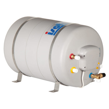 Isotemp SPA Water Heater - 40L withMixing Valve - 6P4031SPA0003