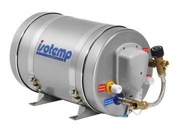 Isotemp Water Heater - Slim 15L- 601531S000003