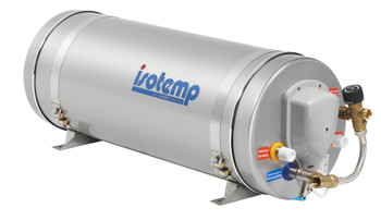 Isotemp Water Heater - Slim 25L