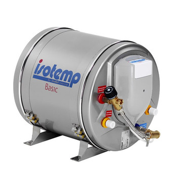 Isotemp Water Heater - Basic 24L