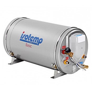 Isotemp Water Heater - Basic 30L