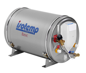 Isotemp Water Heater - Basic 40L