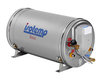 Isotemp Water Heater - Basic 50L