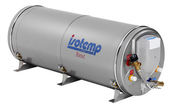 Isotemp Water Heater - Basic 75L