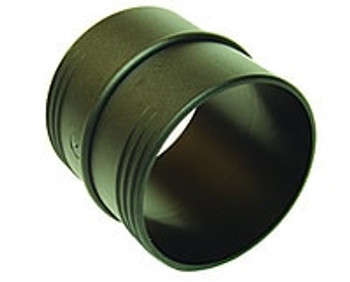 Webasto 90mm Duct Connector