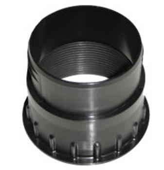 Webasto Back Nut / Ducting Tail 60mm