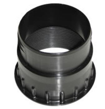 Webasto Back Nut / Ducting Tail 90mm