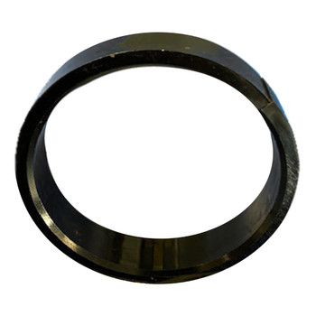 Webasto Adapter Ring - 70-80mm