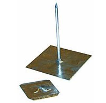 Halyard Stick Pins