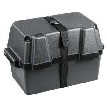 Nuova Rade Battery Box - Small