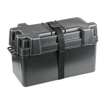 Nuova Rade Battery Box - Large