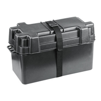 Nuova Rade Battery Box - Large