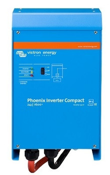 Victron Phoenix Sinewave Inverter 1600W