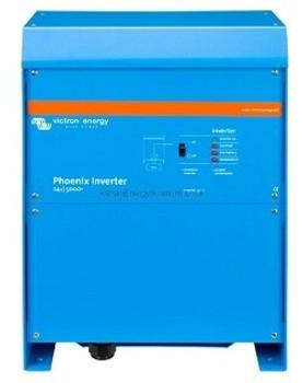 Victron Phoenix Sinewave Inverter 5000W
