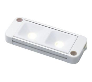 Labcraft Novalux LED Light
