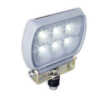 Labcraft Worklite LED (60345)