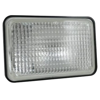 Jabsco Replacement Sealed Beam - 12V (30W) - 45900-0000