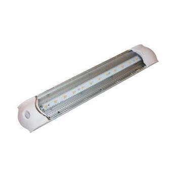 Aqua Signal Malabo LED Interior Light