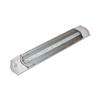 Aqua Signal Malabo LED Interior Light