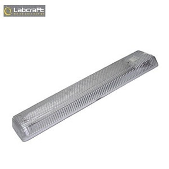 Labcraft Power LED Trilite Light (60305)