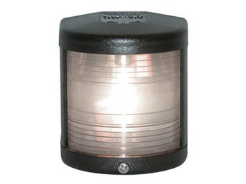 Aqua Signal Ser 25 Masthead White Light 12v
