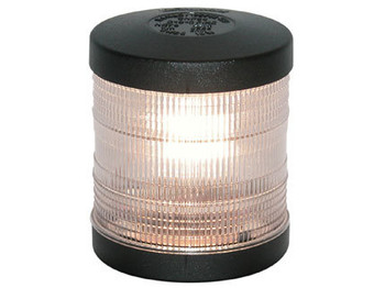 Aqua Signal Ser 25 All Round White Light 12v