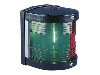 Aqua Signal Ser 25 Bi-colour 12v