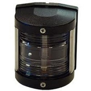 Aqua Signal Ser 25 White Stern Light 12v