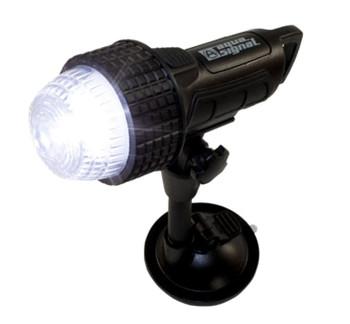Aqua Signal Ser 27 LED - All Round White