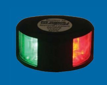 Aqua Signal Series 32 LED Navigation light