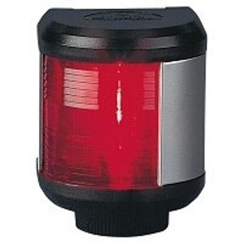 Aqua Signal Series 40 Port Navigation Light
