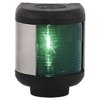 Aqua Signal Series 40 Starboard Navigation Light