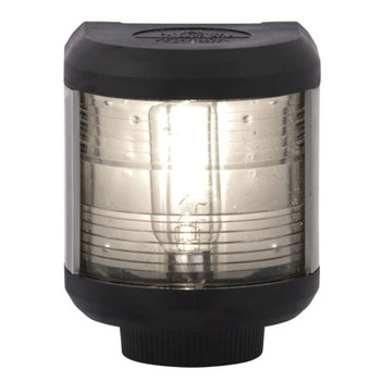 Aqua Signal Series 40 Masthead Navigation Light