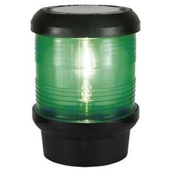 Aqua Signal Series 40 All Round Green Navigation Light