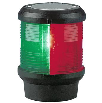 Aqua Signal Series 40 Tri-colour Navigation Light