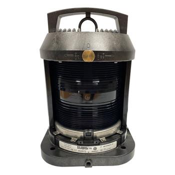 Aqua Signal Series 70 Stern Navigation Light