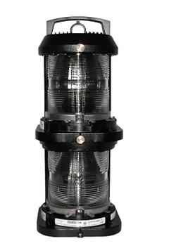 Aqua Signal Series 70M Double Mast Head