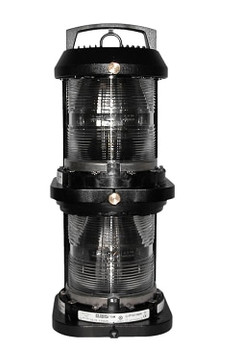 Aqua Signal Series 70M Mast Head