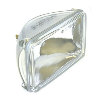 Jabsco 146SL Replacement Sealed Beam Searchlight Bulb - 12V/24V