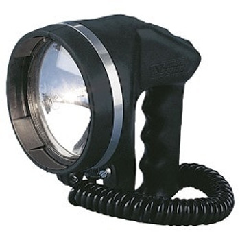 Aqua Signal Bremen LED Searchlight